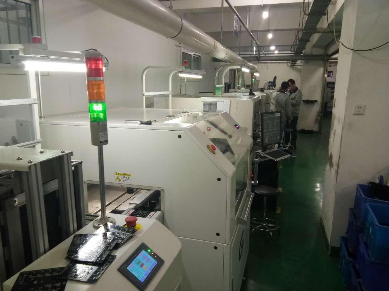 设备及生产部2